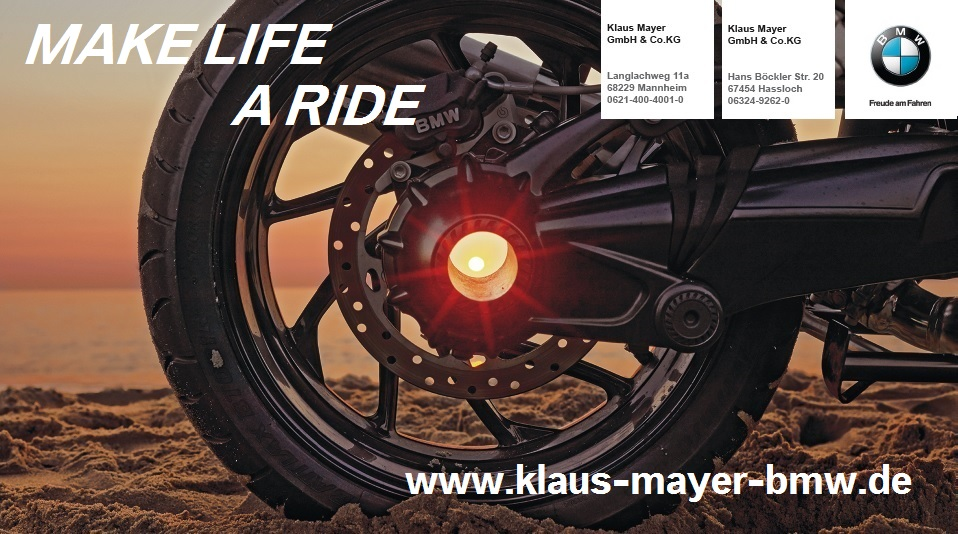 partner-logo-klaus mayer gmbh & co. kg.